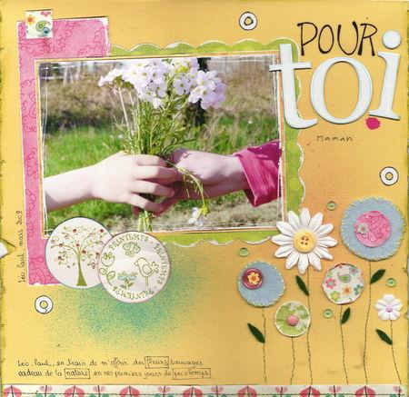 Pour_toi_maman
