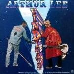 14 - ARTHUR LEE - Vindicator