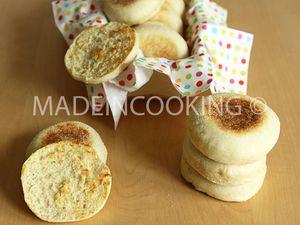MuffinsanglaisBlog23