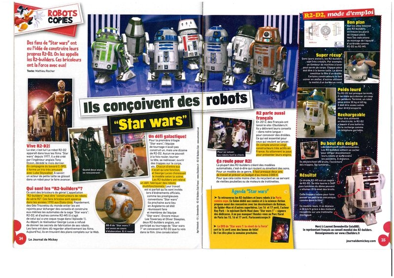 journal de micket R2D2-page-001