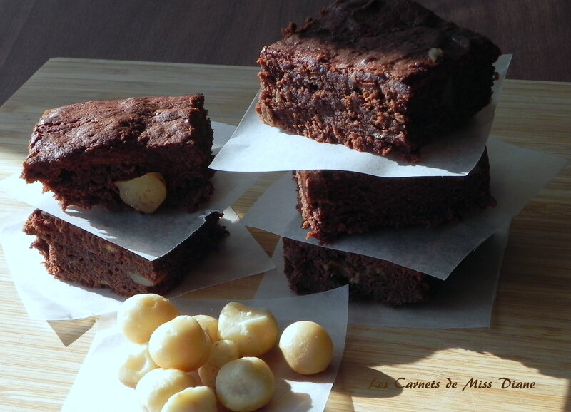 BROWNIES_BANANES