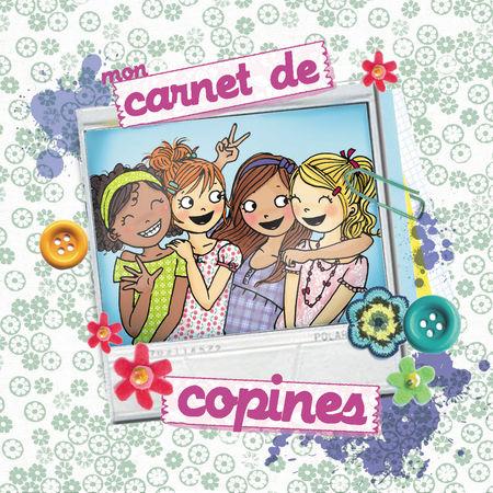 def_couv_copier