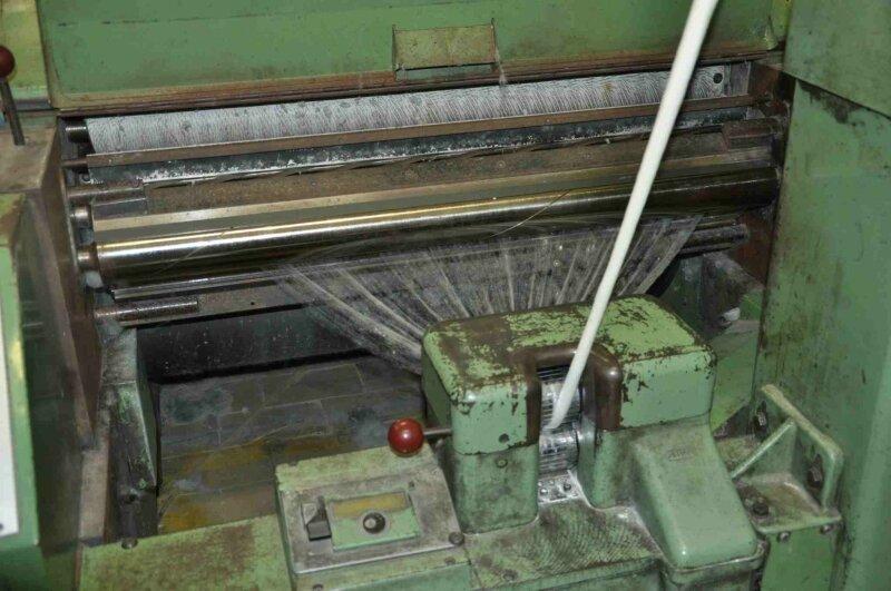 musée textile 0080008
