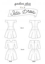 Seda_dress