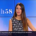 virgiliahess01.2021_02_09_meteolejournalpremiereeditionBFMTV