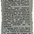 SULAWESI 054BB2