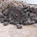 Le charbon de la honte