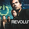 Revolution -saison 2 episode 13 - critique