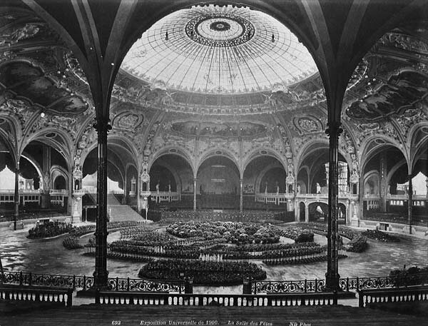 1900_salle des fêtes02