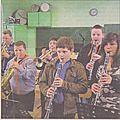 96 Concert de la ducasse le 26 mai 2013