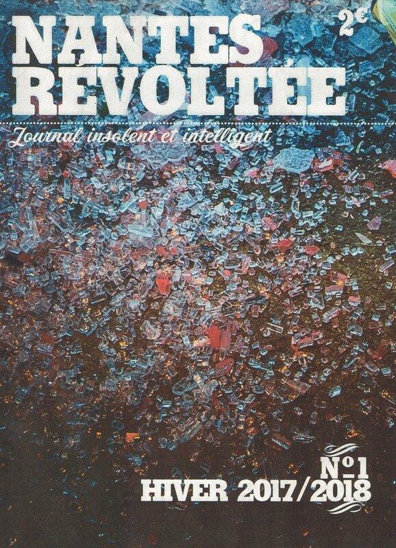 Nantes Révoltée 01