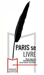 Parisselivre2015