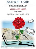 VeulesAFFICHE-DEFINITIVE-SALON-DU-LIVRE-Copie