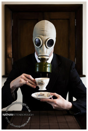 Hitlers_Tea_Party_by__NAttenborough