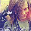 georg_smile_copy