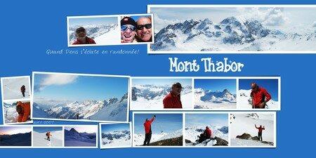 Denis_Mont_Thabor
