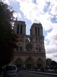 Cath_drale_Notre_Dame