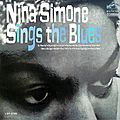 Nina Simone - 1967 - Sings the Blues (RCA Victor)
