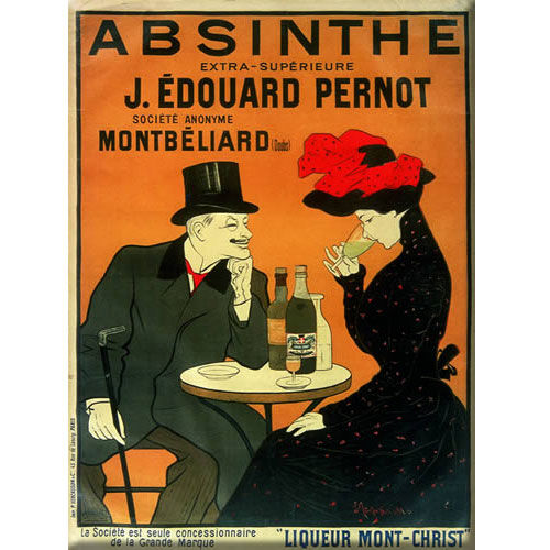 carte_plaque_metal_absinthe_4