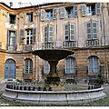 Aix en Provence8