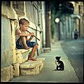 chat enfant3_n