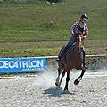 Jeux équestres manchots 2013 (153)