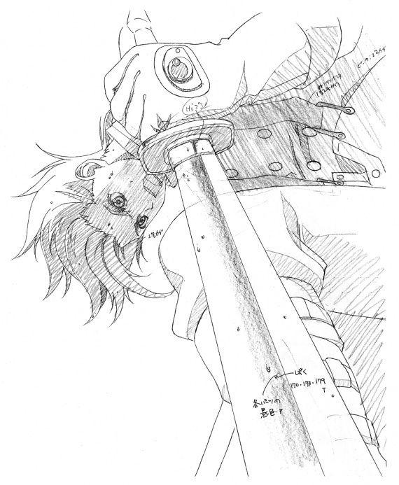 anime 255