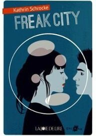 freak-city-kathrin-schrocke