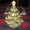 Merry christmas- bon noel - buon natale