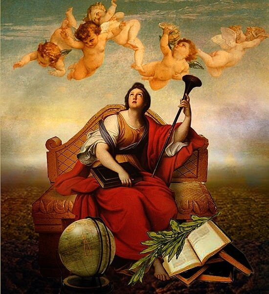 La_Muse_Clio_-_Pierre_Mignard_(Full-version)