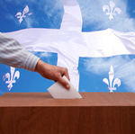 election_quebec