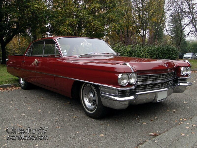 cadillac-deville-6window-sedan-1963-03