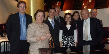 Lancement_Prix_2011___Paris___2