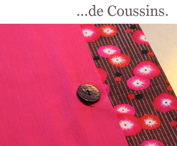 coussin03