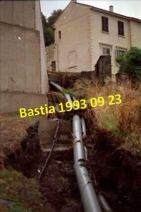 012 0329 - BLOG - Bastia - Tempête 1993 09 23