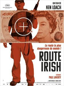 routeirish