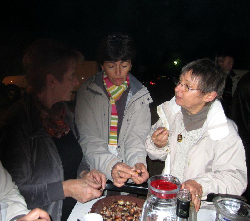 L'odeur des châtaignes 2011 (18)