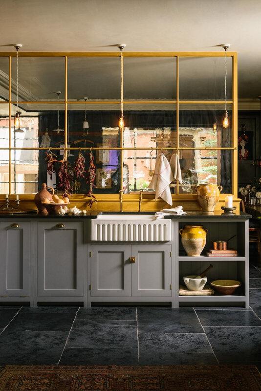 visite cuisine DEVOL 222222 (5)