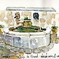 102_soubes_fontaine_du_coural