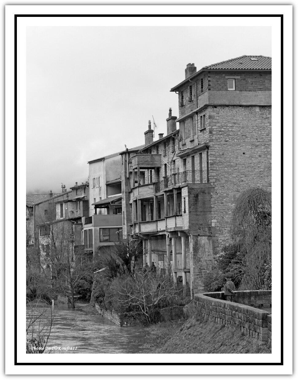 aPhotos JMP©Koufra 12 - Millau - 09012018 - 011