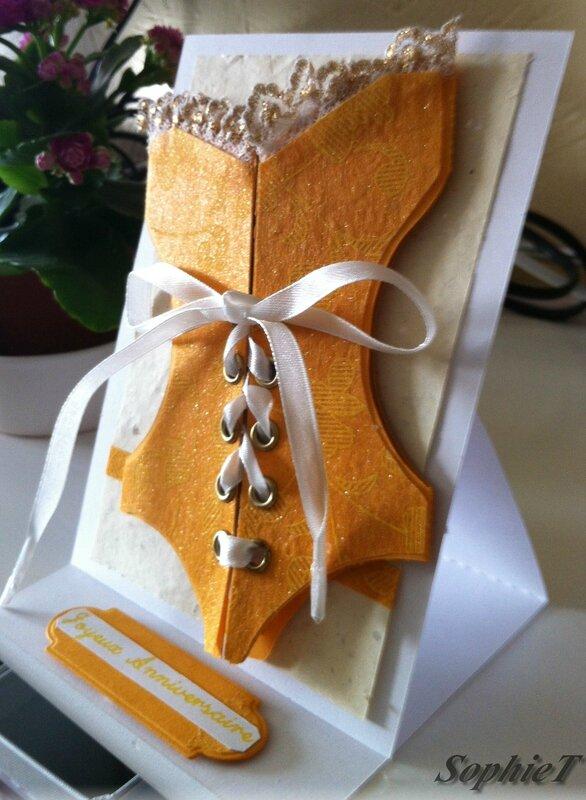 Carte corset Véro2