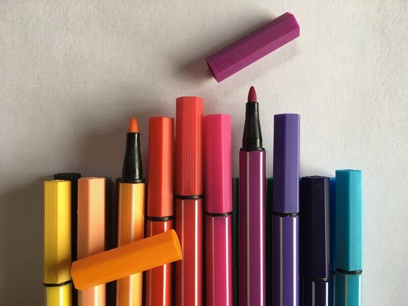 colored_pencils_1800829_1920