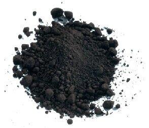 poudre noir baba sidi