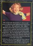 card_marilyn_sports_time_1995_num106b