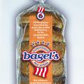 Bagels - BISA - Suisse