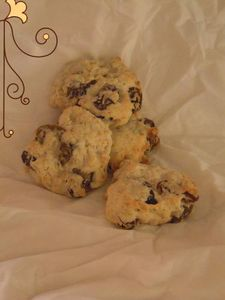 cookies_avoine1