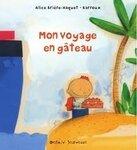 Mon_voyage_en_gateau