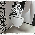 ART 2015 02 tasse de the 3