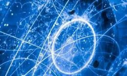 neutrino2