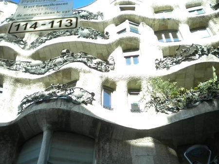 Costa_Brava___Barcelone___Tossa_del_Mar___Girona___8__11_mars_059